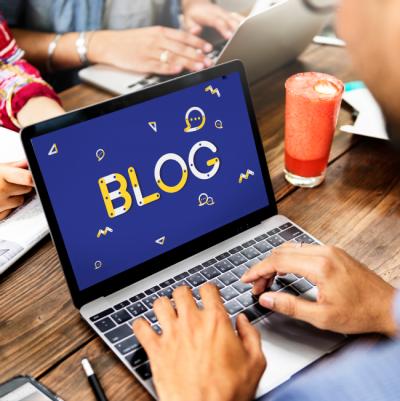 criação-de-blogs-e-seo