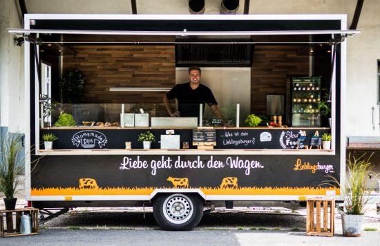 home-food-truck-como-montar-uma-hamburgueria
